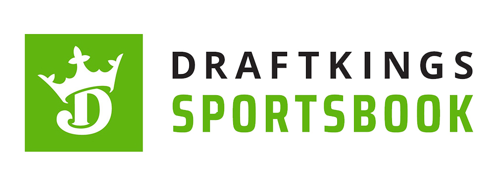 Mile High Sports, DraftKings Sportsbook