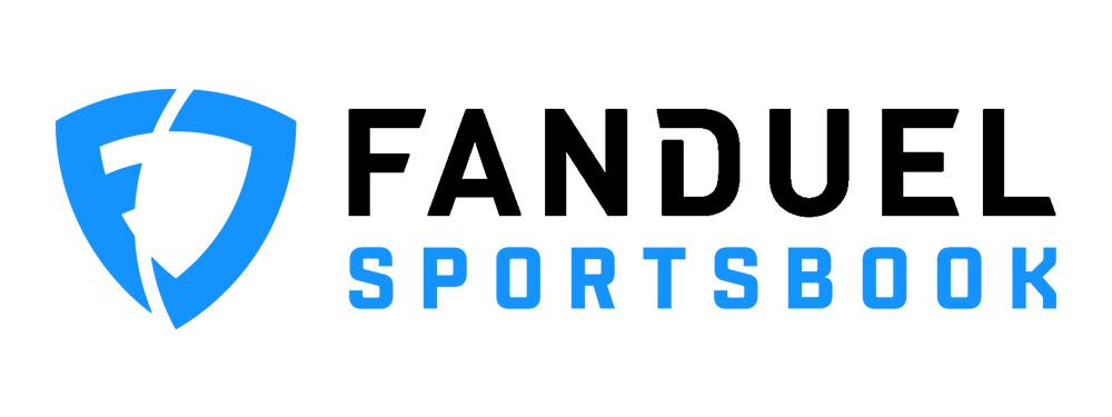 Mile High Sports, FanDuel Sportsbook