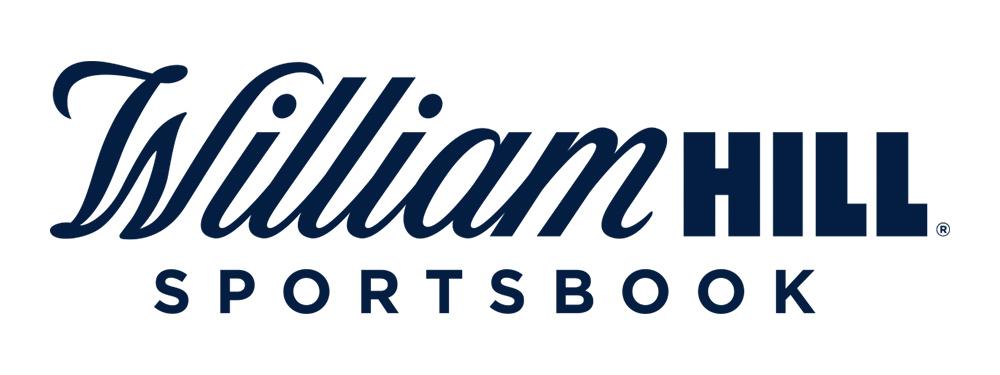 Mile High Sports, William Hill Sportsbook