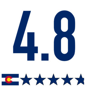 Mile High Sports, Colorado Sports Betting