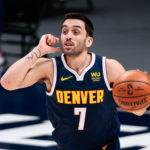 nuggets pistons odds pick prediction