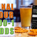 draftkings sportsbook final four promo