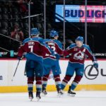 avalanche kings odds pick prediction