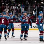 avalanche blues game 4 odds pick