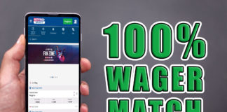 betfred co promo